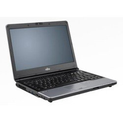 "fujitsu lifebook s762 core i5-3210m/4gb/500gb/dvdrw/hd4000/13.3\\\""/hd/win 8 professional 64/black/bt4.0/cr/fp/6c/wifi/cam"