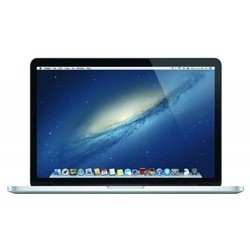"apple macbook pro me662ru/a i5 8gb/256gb ssd/hd4000/13.3\\\""/retina/wifi/bt/mac os/cam/s"