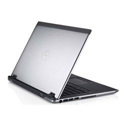 "ноутбук dell vostro 3360 core i5-3337u/4gb/500gb/hd4000/13.3\\\""/hd/1366x768/win 8 single language 64/silver/bt3.0/4c/wifi/cam"