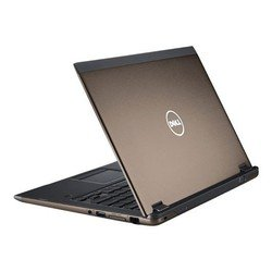 "ноутбук dell vostro 3360 core i5-3337u/4gb/500gb/hd4000/13.3\\\""/hd/1366x768/win 8 single language 64/bronze/bt3.0/4c/wifi/cam"