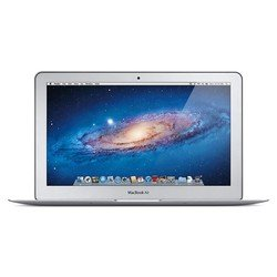 "apple macbook air md760ru/a core i5-4250u/4gb/128gb ssd/hd5000/13.3\\\""/1440x900/mac os x lion/silver/bt4.0/wifi/cam"