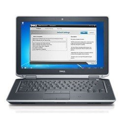"ноутбук dell latitude e6330 core i5-3340m/4gb/750gb/dvdrw/hd4000/13.3\\\""/hd/mat/1366x768/ubuntu linux/black/bt4.0/6c/wifi"