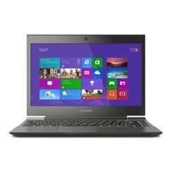 "ноутбук toshiba z930-e7s core i7-3687u/6gb/256gb ssd/hd4000/13.3\\\""/1366x768/win 8 single language 64/grey/bt4.0/wifi/cam"