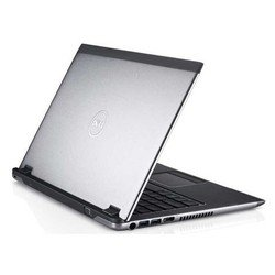"ноутбук dell vostro 3360 core i3-3217u/2gb/500gb/hd4000/13.3\\\""/hd/1366x768/linux/silver/bt3.0/4c/wifi/cam"
