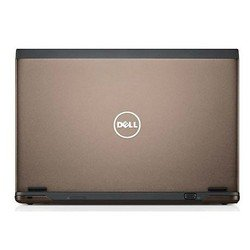 "ноутбук dell vostro 3360 core i3-3217u/2gb/500gb/hd4000/13.3\\\""/hd/1366x768/linux/bronze/bt3.0/4c/wifi/cam"