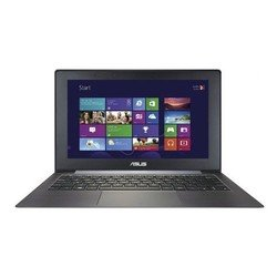 ультрабук asus taichi31-cx018h core i7-3537u/4gb/256gb ssd/int int/13\\\""\\\""/fhd/1920x1080/tablet/win 8 single language 64/bt4.0/6c/wifi/cam250|250|?|94a8d05fd97112caced310c1720439f2|False|UNLIKELY|0.30413782596588135