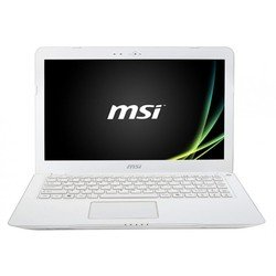msi s30 0m-080ru-ww21274g50x8s pentium dual core 2117u/4gb/500gb/int int/13\\\""\\\""/hd/glare/1366x768/win 8 single language/white/bt3.0/4c/wifi/cam250|250|?|492262e3bb136213b6f1740e55f39627|False|UNLIKELY|0.3388138711452484
