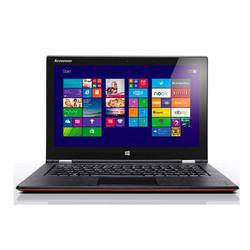 "lenovo ideapad yoga2-13 core i7-4500u/4gb/256gb ssd/int/13.3\\\""/hd+/touch/1600x900/win 8 em 64/orange/bt4.0/4c/wifi/cam"