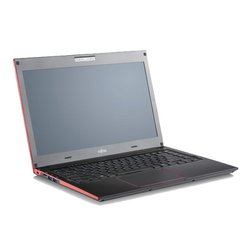 "ноутбук fujitsu lifebook u554 core i5-4200u/4gb/500gb/int/13.3\\\""/hd/mat/1366x768/win 8.1 em 64/black/bt4.0/cr/4c/wifi/cam"