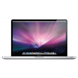 "ноутбук apple macbook pro me293ru/a quad core i7-4750hq/8gb/256gb ssd/dvdrw/hd5000/15.4\\\""/retina/2880х1800/mac os/silver aluminium/bt4.0/wifi/cam"