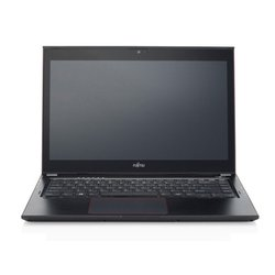 "ноутбук fujitsu lifebook u574 core i5-4200u/8gb/500gb/128gb ssd/int/13.3\\\""/hd/3g/touch/1366x768/win 8.1 em 64/black/bt4.0/cr/4c/3g/wifi/cam"