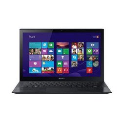 "sony svp1322m1r/bi core i5-4200u/4gb/128gb ssd/hd4400 int/13.3\\\""/fhd/glare/1920x1080/win 8/black/bt4.0/4c/wifi/cam"