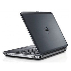"ноутбук dell latitude e5430 core i3-2328m/4gb/500gb/dvdrw/hd3000/14\\\""/hd/mat/1366x768/ubuntu linux/black/bt4.0/6c/wifi/cam"
