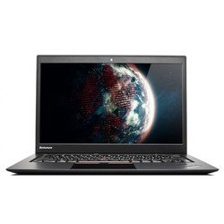 "ультрабук lenovo thinkpad x1 carbon core i7-3667u/8gb/256gb ssd/hd4000/14\\\""/hd+/mat/1600x900/win 8 professional 64/black/fpr/4c/wifi/cam"