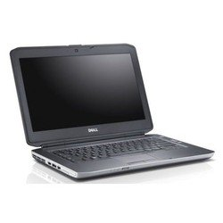 "ноутбук dell latitude e5430 core i5-3230m/4gb/500gb/dvdrw/hd4000/14\\\""/hd/mat/1366x768/win 7 professional 64/black/bt4.0/6c/wifi/cam"