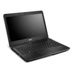 "ноутбук acer trav tmp243-m-33124g32makk core i3-3120m/4gb/320gb/dvdrw/hd4000/14\\\""/hd/1366x768/win 8 pro downgrade to win 7 pro 64/black/bt4.0/6c/wifi/cam"