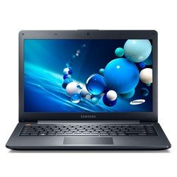 "��������� samsung np530u4e-x01 core i5-3337u/4gb/500gb/24gb ssd/hd8750 2gb/14\\\""/hd/1366x768/win 8 single language 64/black/bt4.0/6c/wifi/cam"