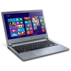 "ноутбук acer v5-series v5-472pg-53336g50aii core i5-3337u/6gb/500gb/gt740m 2gb/14\\\""/fhd/touch/1366x768/win 8 single language 64/grey/bt4.0/4c/wifi/cam"