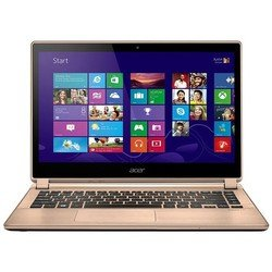 "acer v5-series v5-472pg-53334g50amm core i5-3337u/4gb/500gb/gt740m 2gb/14\\\""/hd/touch/1366x768/win 8 single language 64/champagne/bt4.0/4c/wifi/cam"