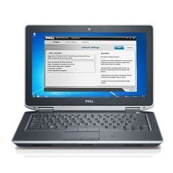 "ноутбук dell latitude e6430 core i5-3230m/4gb/320gb/dvdrw/hd4000/14\\\""/hd/mat/1366x768/win 7 professional eng/black/bt4.0/3yr ps/9c/wifi"