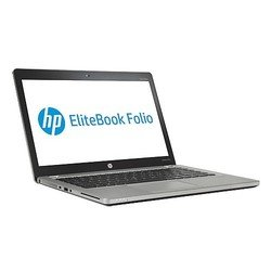 "hp 9470m core i5-3437u/4gb/128gb ssd/hd4000/14\\\""/hd+/1600x900/win 8 pro downgrade to win 7 pro 64/bt4.0/fpr/win 8 pro lic/4c/wifi/cam"