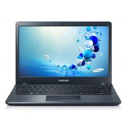 "ноутбук samsung np470r4e-k01 core i5-3230m/4gb/500gb/dvdrw/hd4000/14\\\""/hd/1366x768/win 8 single language 64/black/bt4.0/6c/wifi/cam"