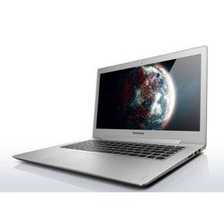 "lenovo ideapad u430p core i5-4200u/4gb/500gb/8gb ssd/gf730m 2gb/13.3\\\""/hd/1366x768/win 8 single language/grey/bt4.0/3c/wifi/cam"
