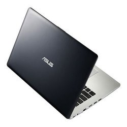 "ультрабук asus s451lb-ca041h core i7-4500u/8gb/750gb/dvdrw/g740 2gb/14\\\""/hd/1366x768/win 8 single language 64/bt4.0/4c/wifi/cam"