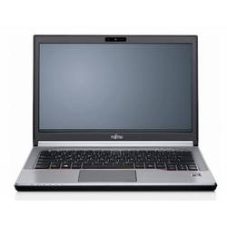 "ноутбук fujitsu lifebook e743 core i7-3632qm/4gb/500gb/8gb ssd/dvdrw/int/14\\\""/hd+/3g/win 8 pro downgrade to win 7 pro 64/black/bt4.0/fp/cr/6c/3g/wifi/cam"