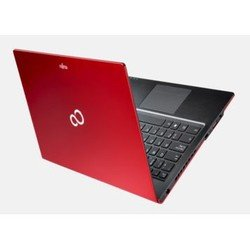 "ультрабук fujitsu lifebook u772 core i7-3687u/8gb/256gb ssd/hdg/14\\\""/hd/3g/mat/1366x768/win 8 professional 64/red/bt4.0/fp/4c/3g/wifi/cam"
