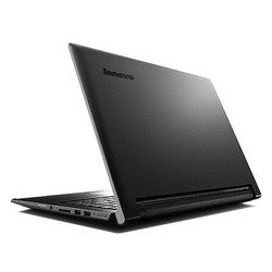 "ноутбук lenovo ideapad flex14 pentium dual core 3556u/4gb/500gb/int int/14\\\""/hd/touch/1366x768/win 8 em 64/black/bt4.0/4c/wifi/cam"