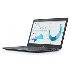 "ноутбук dell vostro 5470 core i3-4010u/4gb/500gb/dvdrw/hd4400 int/14\\\""/hd/1366x768/win 8/silver/bt3.0/3c/wifi/cam"