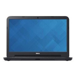 "ноутбук dell latitude e6440 core i5-4300m/4gb/320gb/dvdrw/hd4600/14\\\""/hd/mat/1366x768/win 7 professional 64/black/bt4.0/6c/wifi/cam"