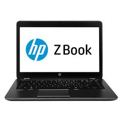 "hp zbook 14 core i5-4300u/4gb/750gb/dvdrw/hd4400/14\\\""/hd+/win 8 pro downgrade to win 7 pro 64/bt4.0/3c/wifi/cam"