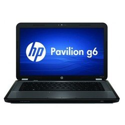 "ноутбук hp g6-1302er a4 3305/4gb/320gb/dvd/hd6480g/15.6\\\""/hd/1366x768/win 7 home basic/charcoal grey/bt2.1/6c/wifi/cam"