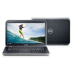 "dell inspiron 7520 core i7 i7-3632qm/8gb/1tb/dvdrw/hd7730 2gb/15.6\\\""/fhd/1920x1080/win 8 single language 64/black/silver/bt4.0/6c/wifi/cam"