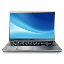 "ноутбук samsung np700z5c-s04 core i5-3210m/6gb/500gb/dvdrw/gt640m 1gb/15.6\\\""/hd+/1600x900/win 8 single language 64/silver/bt3.0/6c/wifi/cam"