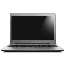 "ноутбук lenovo ideapad z500 core i5 i5-3210m/4gb/1tb/dvdrw/gt635m 2gb/15.6\\\""/hd/1366x768/win 8 single language/metallic grey/4c/wifi/cam"