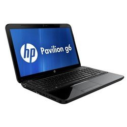 "ноутбук hp pavilion g6-2361er core i7-3632qm/6gb/750gb/dvd/hd7670 1gb/15.6\\\""/hd/1024x576/win 8 single language/sparkling black/bt2.1/6c/wifi/cam"