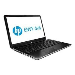 "ноутбук hp envy dv6-7351er core i7-3630qm/6gb/750gb/dvd/gt635m 2gb/15.6\\\""/hd/1024x576/win 8 single language/midnight black/bt2.1/6c/wifi/cam"