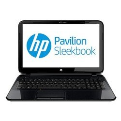 "ультрабук hp 15-b156er core i3-3227u/4gb/320+32gb/gf630m 1gb/15.6\\\""/hd/1024x576/win 8 single language/sparkling black/bt4.0/6c/wifi/cam"