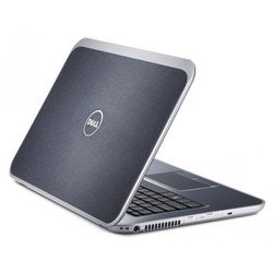 "ультрабук dell inspiron 5523 core i5-3317u/6gb/128gb ssd/dvdrw/gf630m 2gb/15.6\\\""/hd/touch/1366x768/win 8 single language 64/silver/6c/wifi/cam"