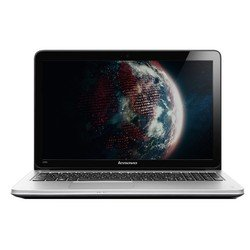 "ноутбук lenovo ideapad u510 core i3-2365m/4gb/500gb/dvdrw/gt625m 1gb/15.6\\\""/hd/1366x768/win 8 em 64/grey/bt4.0/6c/wifi/cam"