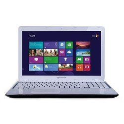 "ноутбук acer pb easynote entv44hc-33116g75mnwb core i3-3110m/6gb/750gb/dvdrw/gt710m 2gb/15.6\\\""/hd/1366x768/win 8 single language 64/white/6c/wifi/cam"