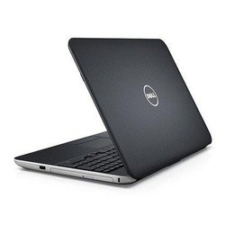 "ноутбук dell vostro 2521 core i3-3227u/4gb/500gb/dvdrw/hd7670 1gb/15.6\\\""/hd/mat/1366x768/win 8 single language/black/bt4.0/6c/wifi"
