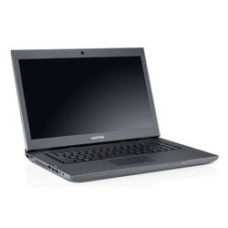 "ноутбук dell vostro 3560 core i7-3632qm/6gb/1tb/32gb ssd/dvdrw/hd7670 1gb/15.6\\\""/fhd/1920x1080/win 8 single language 64/silver/bt3.0/bl/6c/wifi/cam"