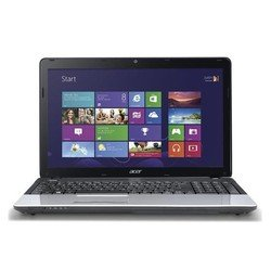 "ноутбук acer trav tmp253-mg-53234g50mnks core i5-3230m/4gb/500gb/dvdrw/gf710m 2gb/15.6\\\""/hd/1366x768/win 8 pro downgrade to win 7 pro 64/black/6c/wifi/cam"