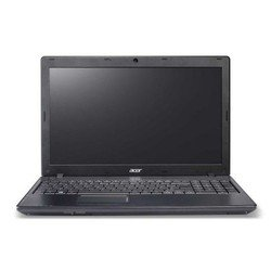 "ноутбук acer trav tmp453-m-53234g50makk core i5-3230m/4gb/500gb/dvdrw/hd4000/15.6\\\""/hd/1366x768/win 8 pro downgrade to win 7 pro 64/black/bt4.0/6c/wifi/cam"