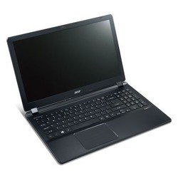 "ноутбук acer v5-series v5-572g-53338g50akk core i5-3337u/8gb/500gb/gt750m 4gb/15.6\\\""/hd/1366x768/win 8 single language 64/black/bt4.0/4c/wifi/cam"