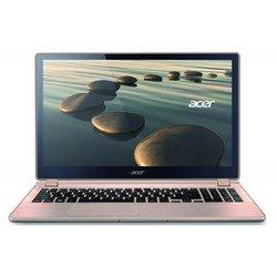 Ноутбук Acer V5-series V5-572PG-53338G50amm Core i5-3337U/8Gb/500Gb/GT750M 4Gb/15.6\\\\\\
